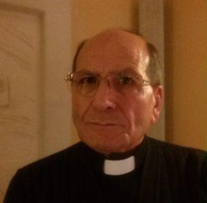 Don Alberto di Viggiano