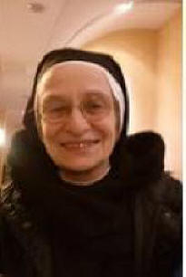 suor-anna-maria-mulazzani