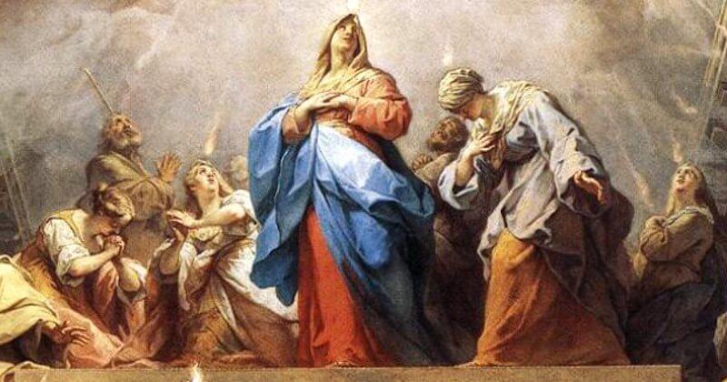preghiere-per-la-pentecoste